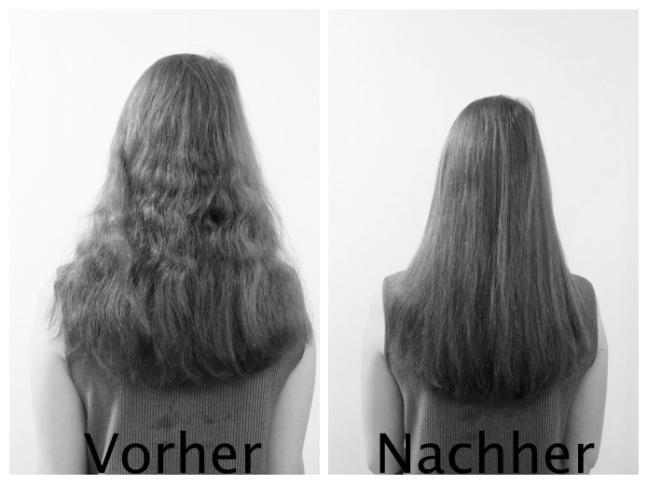 haare-vorher-nachher