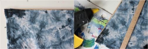 Batik Stoffe färben.jpg