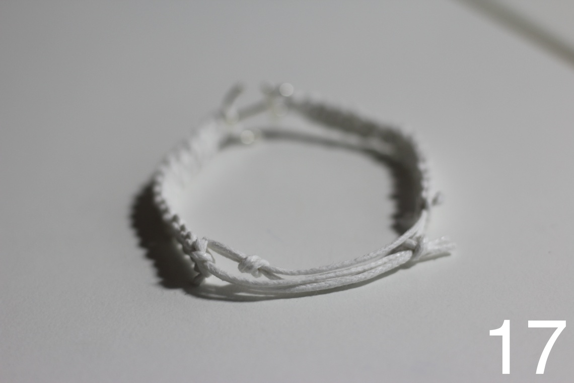 Armband 3